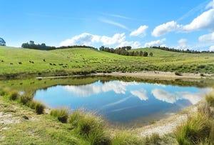 41 Dicks Creek Road, Murrumbateman, NSW 2582