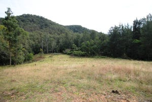 436 Cedar Creek Road, Cedar Creek, NSW 2325