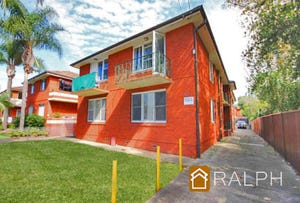 3/32 Hampden Rd, Lakemba, NSW 2195
