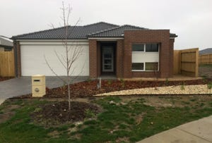 16 Corkwood Crescent, Wallan, Vic 3756
