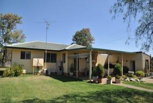 420 Rosenbergers Road, Wyreema, Qld 4352