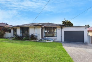 28 Huntley Road, Avondale, NSW 2530