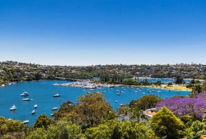 14 Beauty Point Road, Mosman, NSW 2088