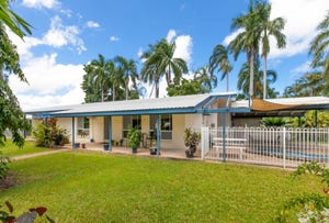6 Hope Court, Leanyer, NT 0812