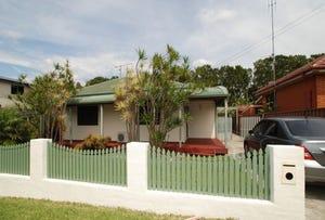 38 Carr Street, Towradgi, NSW 2518