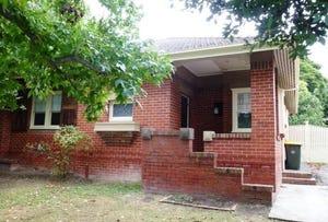 736 Whitehorse Road, Surrey Hills, Vic 3127