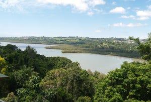 45 Broadwater Esplanade, Bilambil Heights, NSW 2486