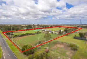 1407 Dohertys Road, Mount Cottrell, Vic 3024