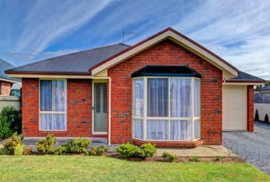 11 Alison Court, Westbury, Tas 7303