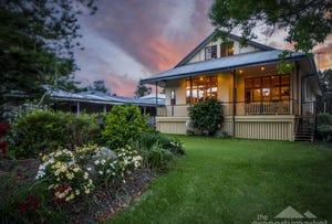 286 Geoffrey Road, Chittaway Point, NSW 2261