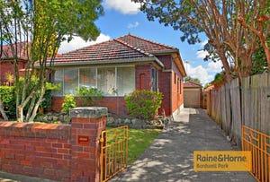 1 Coney Road, Earlwood, NSW 2206
