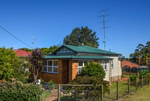 9 Hagan Street, North Toowoomba, Qld 4350