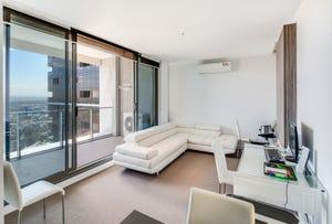4502/220 Spencer Street, Melbourne, Vic 3000