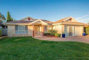 12 St Andrews Way, Fletcher, NSW 2287