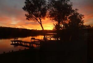 25 Lake View Drive, Burrill Lake, NSW 2539
