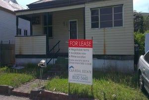 4B Mark St, Lidcombe, NSW 2141