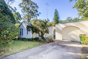 19 JAMISON STREET, Blaxland, NSW 2774