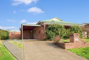 8 Leonora Crescent, Kootingal, NSW 2352