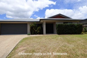 50 Danzer Dr, Atherton, Qld 4883