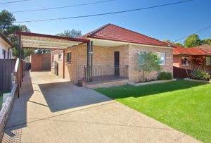 119  Centenary Road, South Wentworthville, NSW 2145