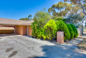 1/36 Learmonth Street, Sunbury, Vic 3429