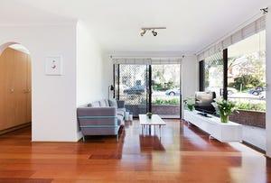 12/6 Benton Avenue, Artarmon, NSW 2064