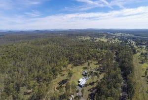 235 Tindal Road, Eatonsville, NSW 2460