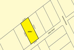 Lot 8 Clifton Street, Gracemere, Qld 4702