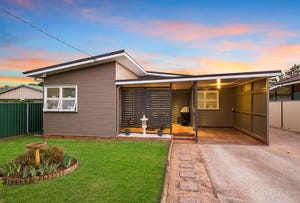 6 Welcombe Avenue, Rockville, Qld 4350