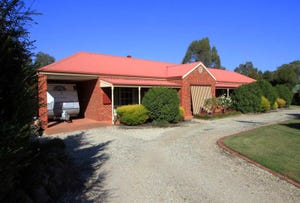 18 Kimball Court, Thurgoona, NSW 2640