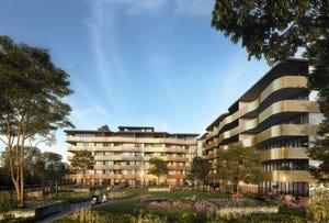B5.01/32 Page Street, Pagewood, NSW 2035