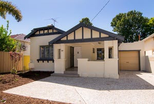 74 Williams Road, Nedlands, WA 6009