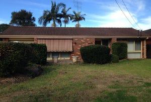 12  Cornell Street, Leonay, NSW 2750