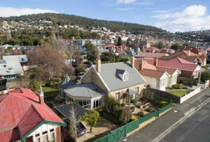 92 Hill Street, West Hobart, Tas 7000