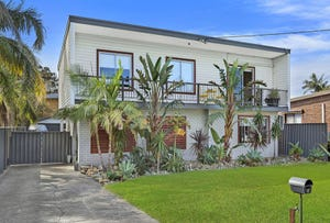 4 Bondi Road, The Entrance North, NSW 2261