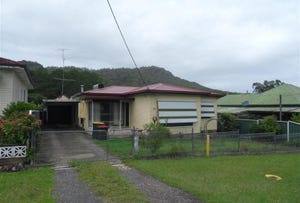 28 Crawford St, Bulahdelah, NSW 2423