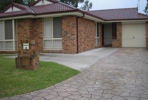8 Moronga Court, Horsley, NSW 2530