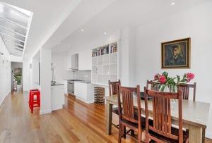 29 Fotheringham Street, Enmore, NSW 2042