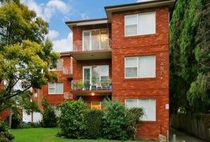 14/24-26 Morwick Street, Strathfield, NSW 2135