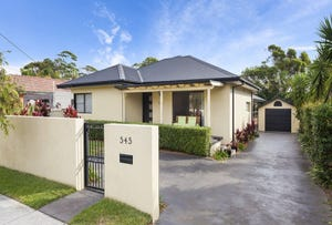 545 Port Hacking Road, Caringbah South, NSW 2229