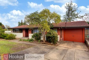 32 Littler Drive, Fairview Park, SA 5126