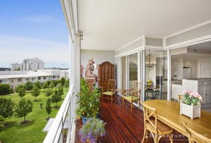 32/50-58 Village Drive, Breakfast Point, NSW 2137