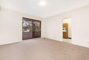 17/10 Broughton Road, Artarmon, NSW 2064