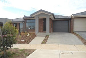 3A BONNOR STREET, Sunbury, Vic 3429