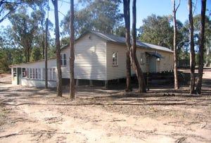1 Mill Road, Mundubbera, Qld 4626
