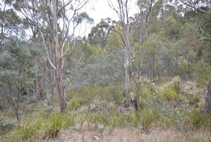 Lot 1 East Bagdad Road, Bagdad, Tas 7030