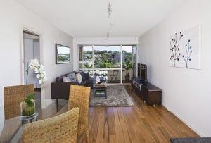 77/177 Bellevue Road, Bellevue Hill, NSW 2023