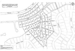 Lot 201, Parer Road, Bathurst, NSW 2795