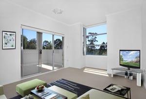 12/6-8 Culworth Avenue, Killara, NSW 2071