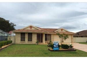 50 Worrigee Road, Worrigee, NSW 2540